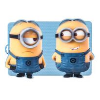 Nakrycie 3D Minionki, 42 x 27 cm