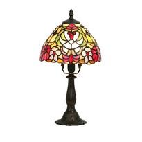 Rabalux 8089 Mirella stolní lampa