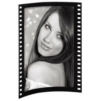 Hama Akrylový rámeček Film, 10 x 15 cm