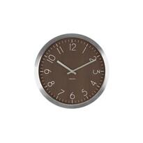 Karlsson 5609DW zegar ścienny, 35 cm