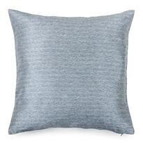 Povlak na polštářek Maren modrá