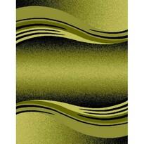 Dywan Enigma 9358 Green, 120 x 170 cm