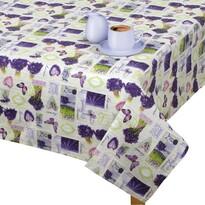 Gita Provence – Levendula csokorban abrosz