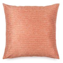 Povlak na polštářek Maren červená