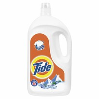 Tide gel Alpine Fresh 3,9 l