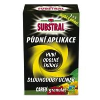 Careo Granulát, 50 g