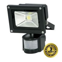 Solight WM-10WS-E LED venkovní reflektor 10W