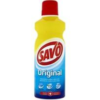 Savo Original 1 l