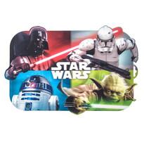 Prestieranie 3D Star Wars, 42 x 27 cm