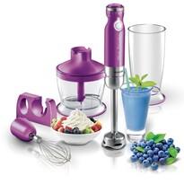Mixer vertical Sencor SHB 4365VT, violet