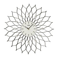 AMS 9383 zegar ścienny