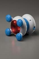Ardes M 243 mini masážny prístroj
