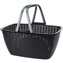 Koszyk na zakupy RATAN