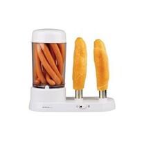 Orava HM-02 Urządzenie do hot-dogów