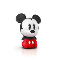 Philips Disney Mickey asztali lámpa