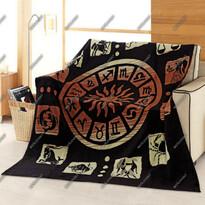 Matějovský bavlnená deka Taurus, 160 x 220 cm