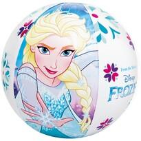 Piłka dmuchana dla dzieci Frozen