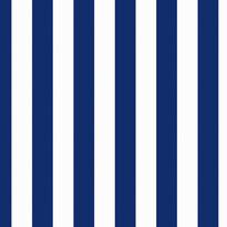 Tapeta Korsa 70 x 100 cm, modrá