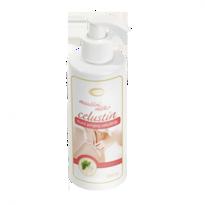 Topvet Masážní mléko Celustin, 200 ml