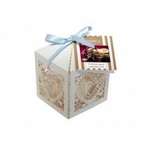 Vonný vosk Madeira Vánoční cukroví, 7 ks