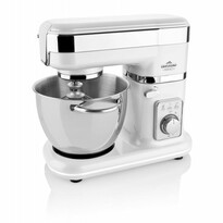 Eta 002390050 Kuchyňský robot Gratussino Maxo