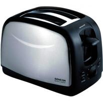 Prăjitor de pâine Sencor STS 2651