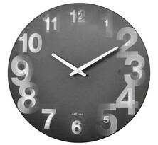 Nextime 3077 WZ zegar ścienny