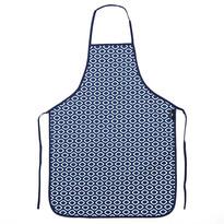 Fartuch kuchenny Indigo Blue
