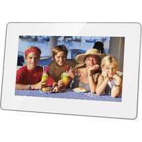Sencor SDF 740 GY Digitální fotorámeček
