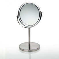 Kela Kozmetické zrkadlo Jade