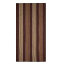 Ręcznik roboczy New brązowy, 50 x 100 cm