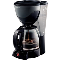 Sencor SCE 3000BK ekspres do kawy