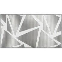 Matějovský márkájú Twist darabszőnyeg, 80 x 150 cm