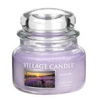 Village Candle Vonná svíčka Levandule