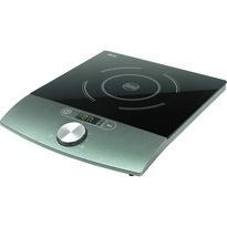ECG IV 18  indukční jednoplotýnkový vařič