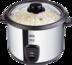 ECG RZ 18 rýžovar