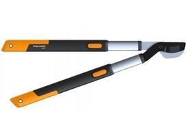 Sekator dwuręczny nożycowy SmartFit