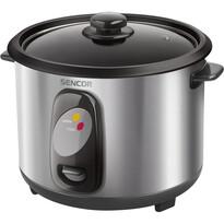 Sencor SRM 1000SS Garnek do gotowania ryżu, 1 l