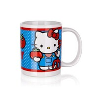 Banquet hrnček Hello Kitty 325 ml