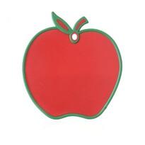 Banquet Doštička protišmyková Vitamín Jablko