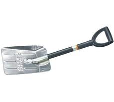 Fiskars könnyű autólapát 71 cm71 cm