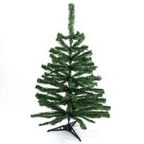 Vianočný stromček smrek stolný