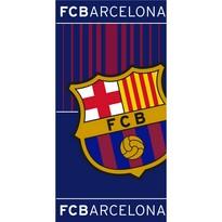 FC Barcelona 05 törölköző, 70 x 140 cm