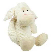 Owca siedząca, 38 cm