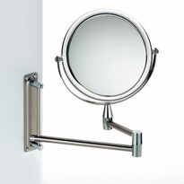 Kela Kozmetické zrkadlo Grazia