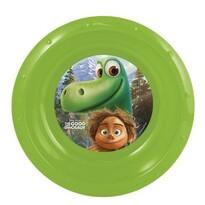 Banquet miska plastikowa Dino 17 cm