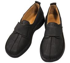 Orto Plus Dámska obuv na suchý zips