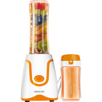 Sencor SBL 2203OR smoothie mixér