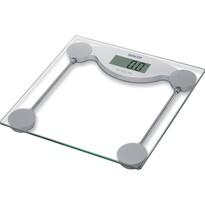 Sencor SBS 111 osobná váha digitálna