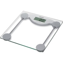 Sencor SBS 111 osobní váha digitální